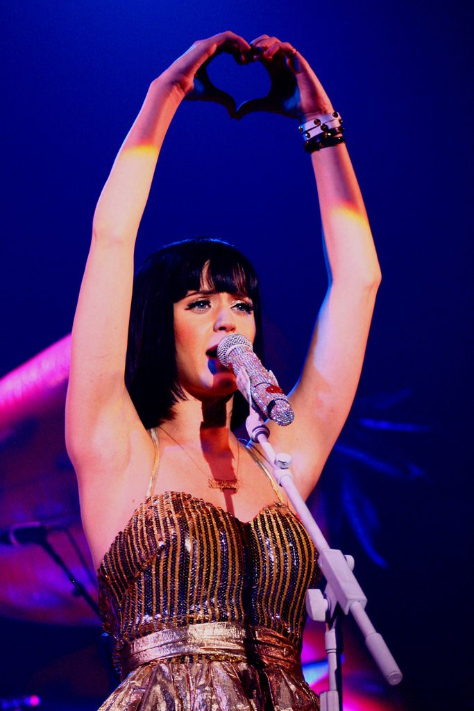 Katy_Perry_Michigan_1