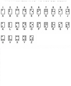 braille_foto