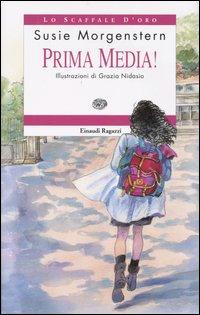 prima_media