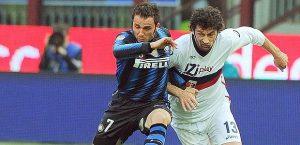 Inter_Genoa_5_2_marzo_2011_Pazzini
