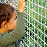 bambini_in_carcere