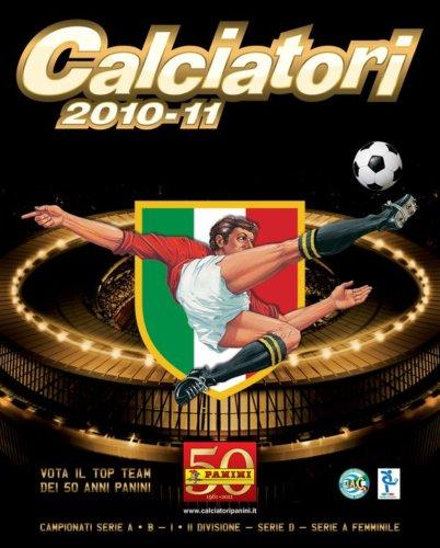 calciatoripanini2010201