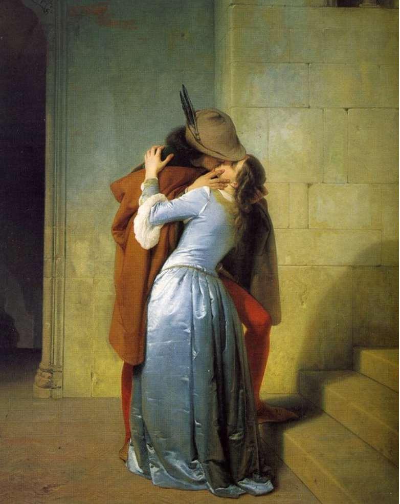 il_bacio_hayez