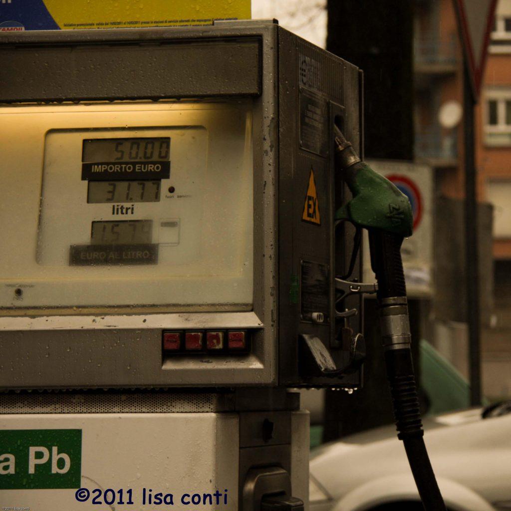 pompa_benzina1