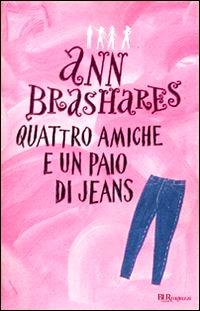 quattro_amiche_e_un_paio_di_jeans
