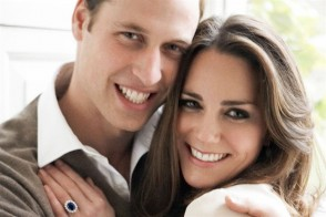 William-e-Kate-