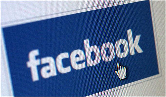 facebook43