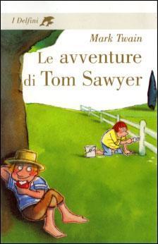 le-avventure-di-tom-sawyer_1_1