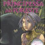 principessa_foreste