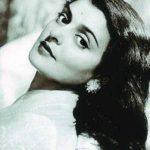 principesse_3_Gayatra_Devi