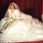 principesse_6_diana_spencer