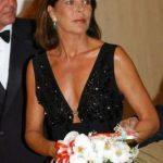 principesse_7_carolina_di_monaco