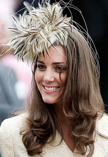 principesse_8_kate_middleton