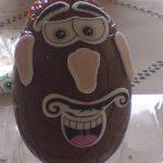 uova_cioccolato1