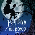 beatricemasini_bambini_nel_bosco