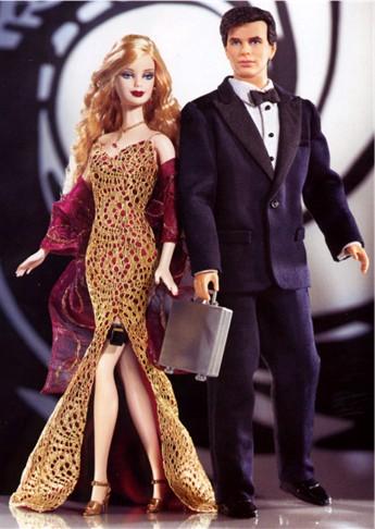 barbie20e20ken