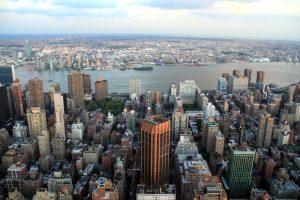 New_York_2