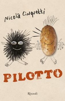 pilotto