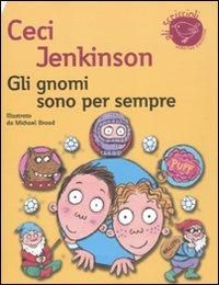 gnomi_libro