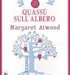 quassu-sull-albero