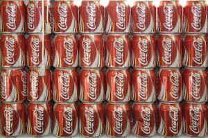 coca-cola-lattine