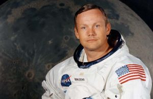 Astronaut-Neil-Armstrong