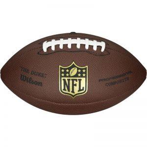 palla-football