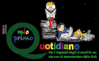 LOGO-IL-MIO-PRIMO-400b
