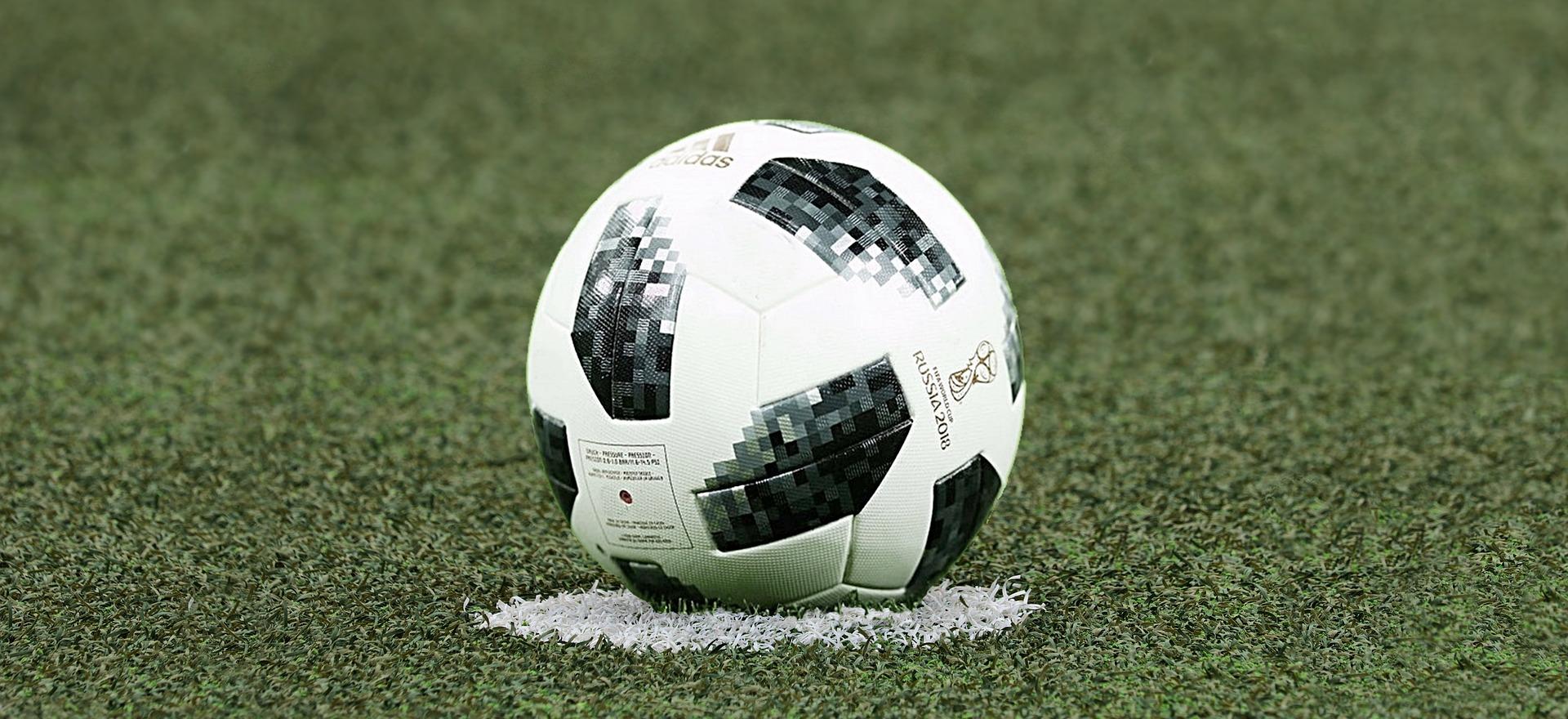 la fifa e il calcio