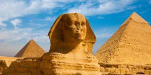 statue senza naso