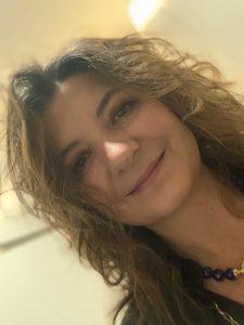 Serena Coppetti
