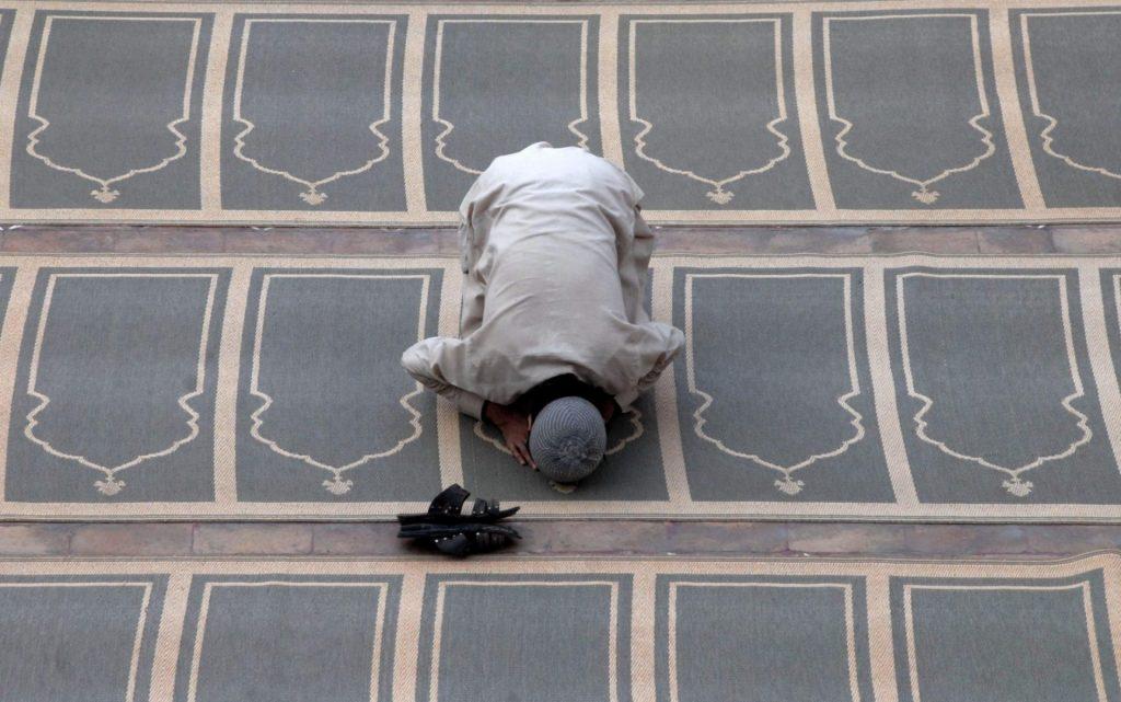ramadan spiegato ai ragazzi