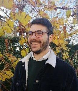 Giulio Zangrandi