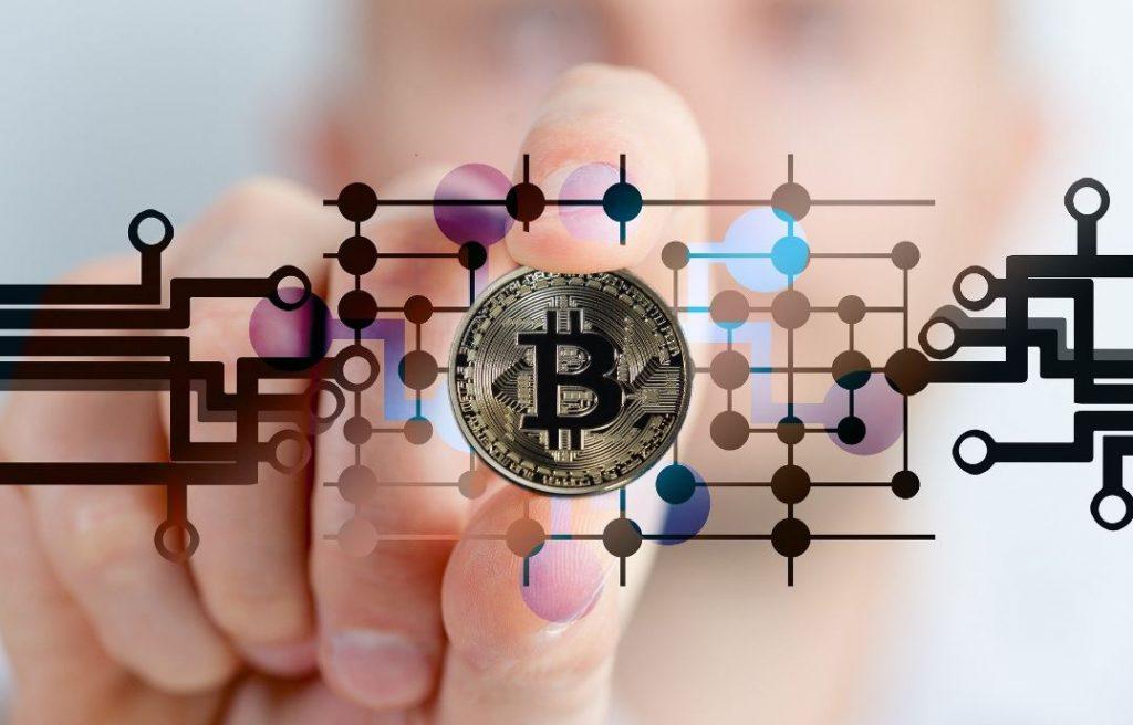 bitcoin spiegati ai ragazzi