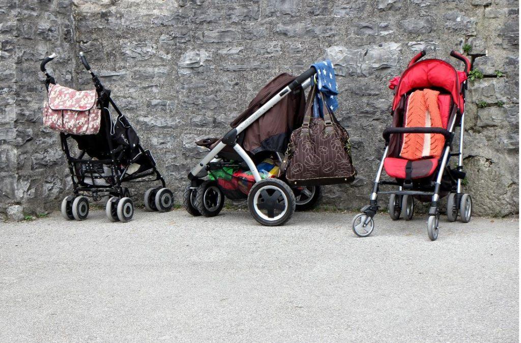 politica figlio unico